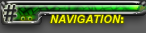 NeoDawgs Navigation